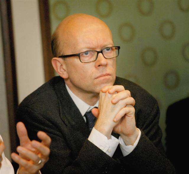 Éric Bedos, actuellement procureur adjoint à Lille, pourrait être nommé mi-avril au poste de procureur de Nice.