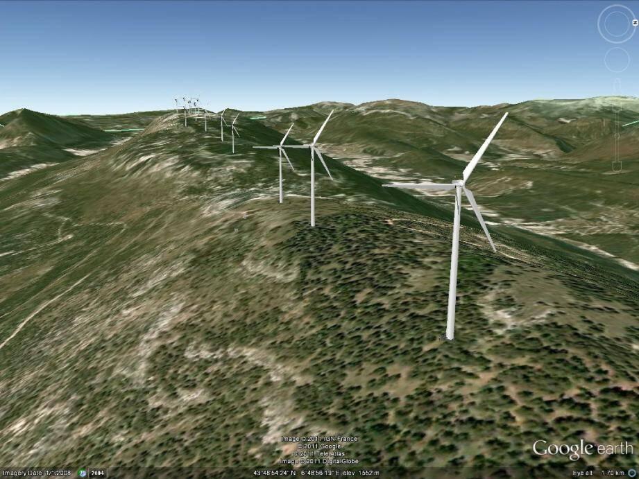 Faut-il installer des éoliennes - 16704896.jpg
