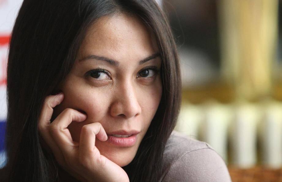 Anggun : « La France m'a donné une belle iden - 16752156.jpg