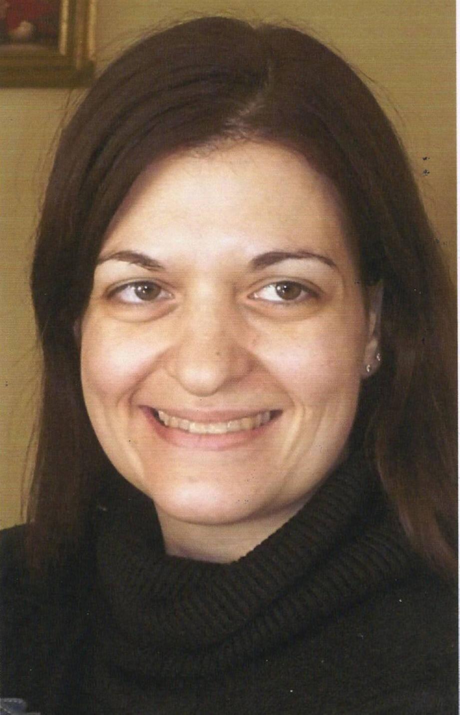 Laetitia Navarro-Piernas a quitté son domicile grassois samedi 21 avril sans son téléphone portable. Cela fait maintenant cinq jours que sa famille est sans nouvelle.