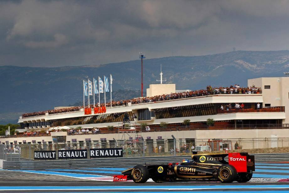 Le GP de F1 très proche du Castellet - 16329836.jpg