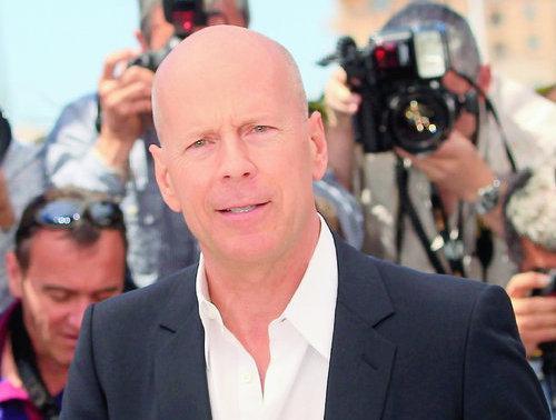 Bruce Willis, nouveau venu dans la famille Anderson, va bientôt dégainer les flingues et le débardeur de John McClane pour un cinquième Die Hard.