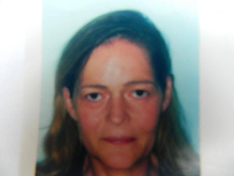 Dominique Pruneaud a disparu de Néoules vendredi.