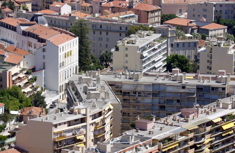 Le logement est un enjeu majeur pour la quatrième circonscription et pour la France.