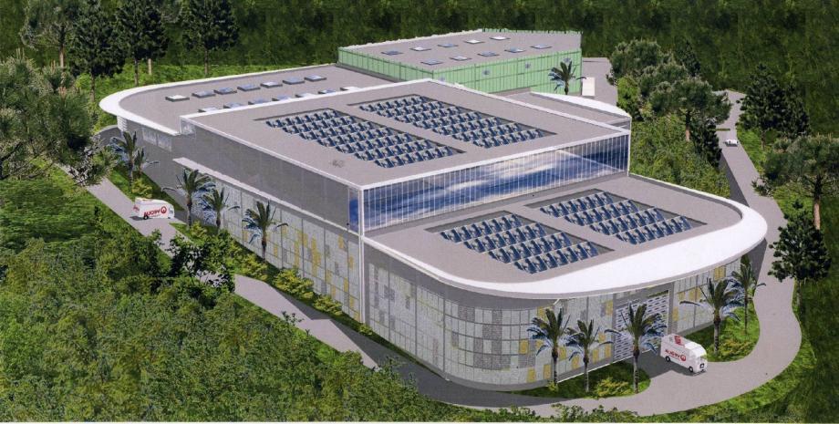 St-Isidore: une usine pour produire du «pét - 17505649.jpg