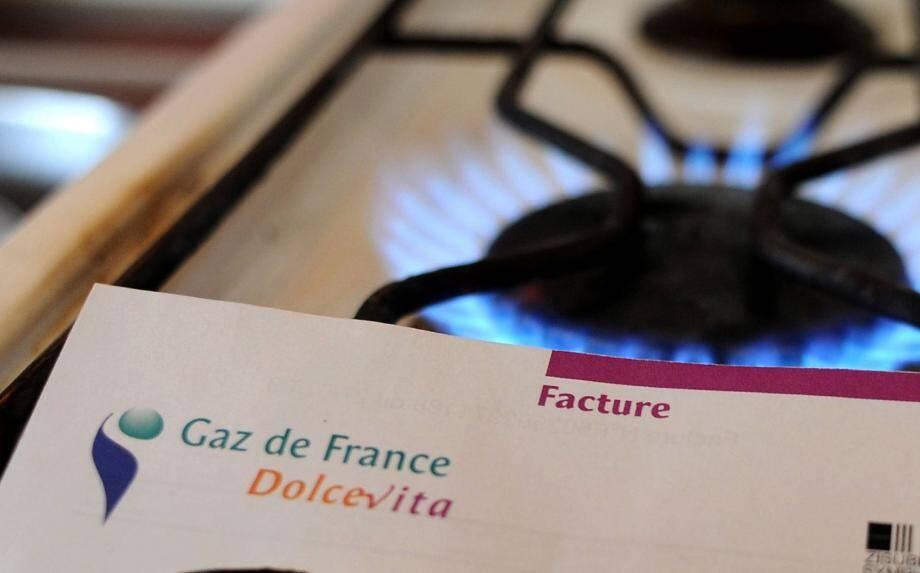 Interrogé sur Radio J, le ministre de l'Industrie et de l'Energie, Eric Besson, a qualifié hier de « plausible » une augmentation de 4,3 % au 1er janvier.