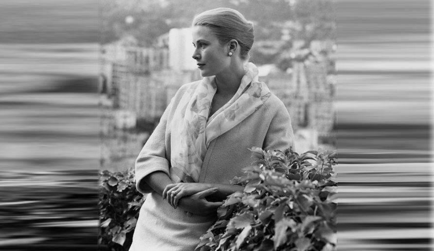 Princesse, actrice, femme... toutes les personnalités de la princesse Grace seront honorées à l'occasion du trentième anniversaire de sa tragique disparition.
