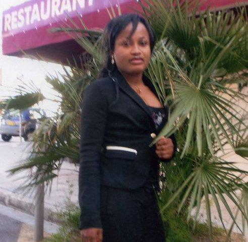 Dans la nuit du 30 au 31 août, Patricia Innocent, 25 ans, a fait une chute fatale du cinquième étage d'un immeuble.