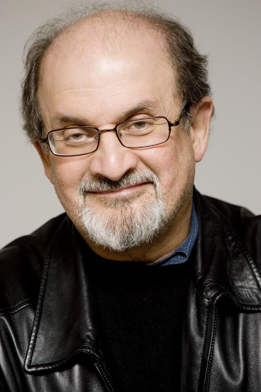 Salman Rushdie raconte sa guerre - 19115140.jpg