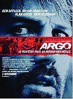 Argofilm