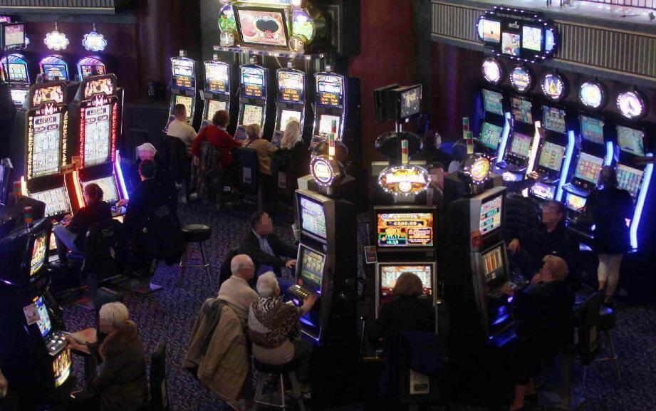 Casinos : rien ne va plus - 20010691.jpg