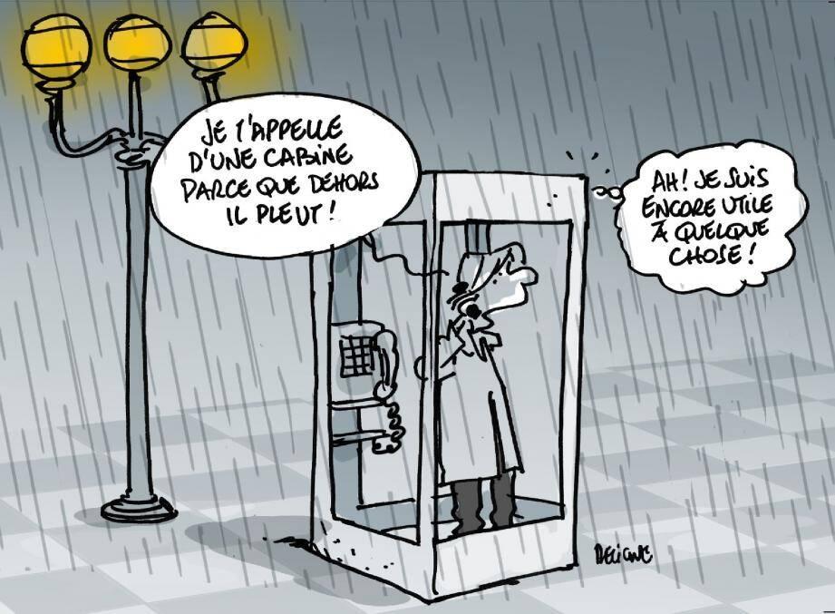 France télécom va raccrocher la moitié de ses - 20193432.jpg