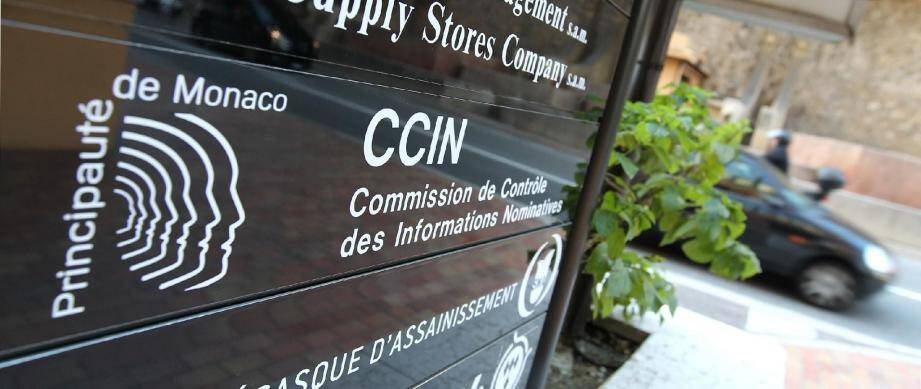 Faut-il renforcer les garanties légales encadrant l'action de la CCIN ?