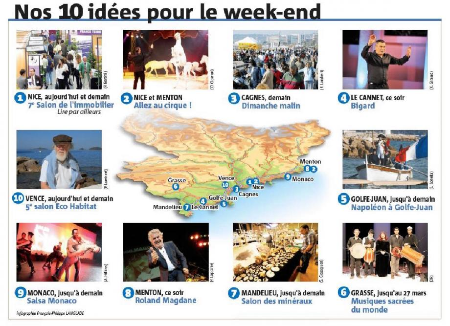 ID week-end 230313