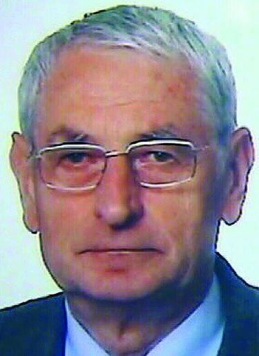 Afin de retrouver Petr Vlach, 72 ans, une collaboration internationale a été mise en place.