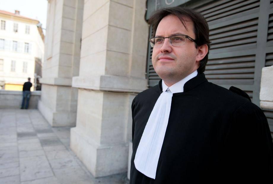 À la défense, Me Julien Darras a mis hier sur le grill plusieurs témoins qui semblaient multiplier les mensonges.