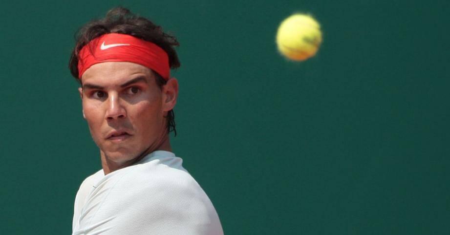 Chez Nadal, tout est normal ! - 20825401.jpg