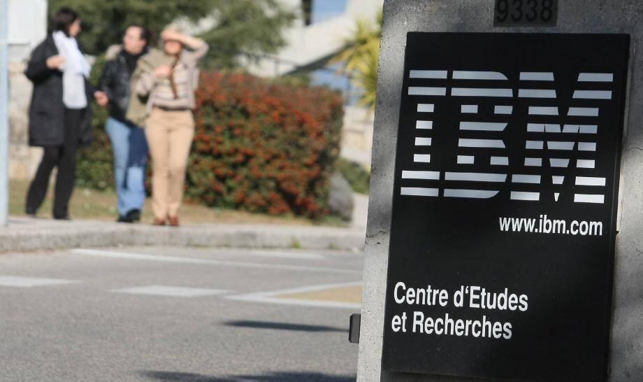 Site IBM La Gaude.jpg