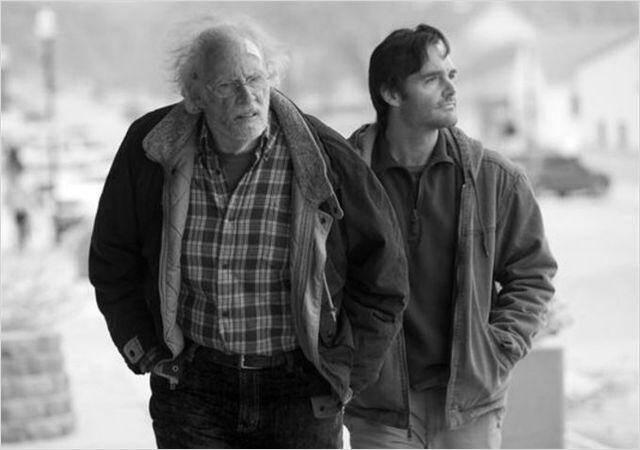 """Cannes 2013: Tout ce qu'il faut savoir sur le film """"Nebraska"""""""