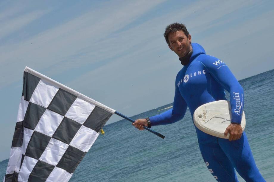 Pierre Frolla plonge pour le Grand Prix - 21188148.jpg