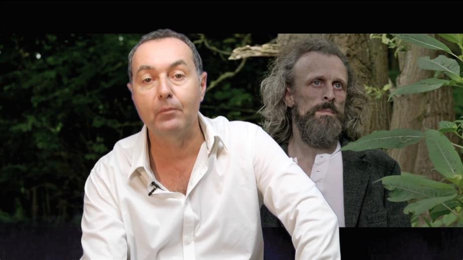 Dupuy critique Borgman