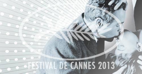 Festival de Cannes bouchon