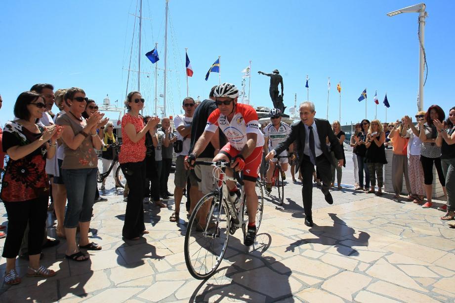 Toulon-Brest à vélo LB en direct x - 21493595.jpg