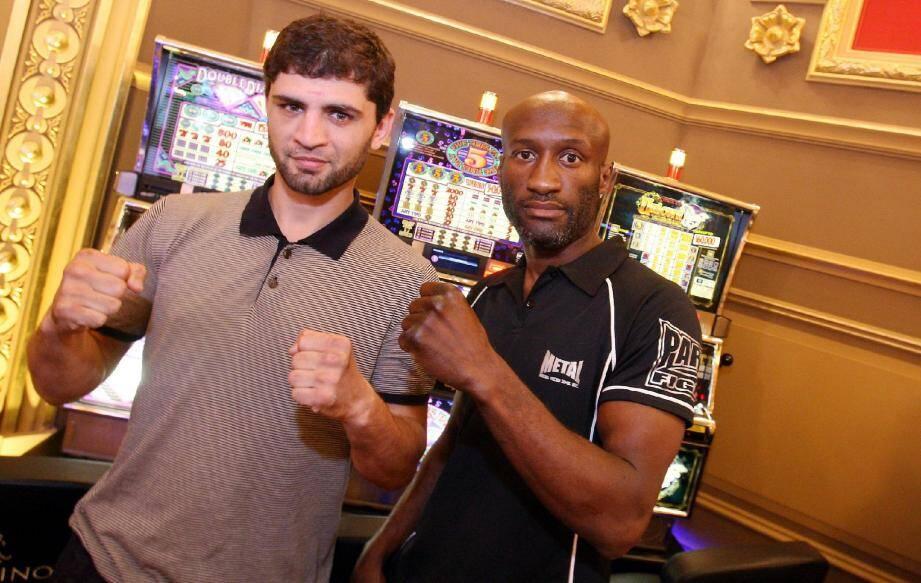 4 La boxe va enchanter Monaco - 21841822.jpg