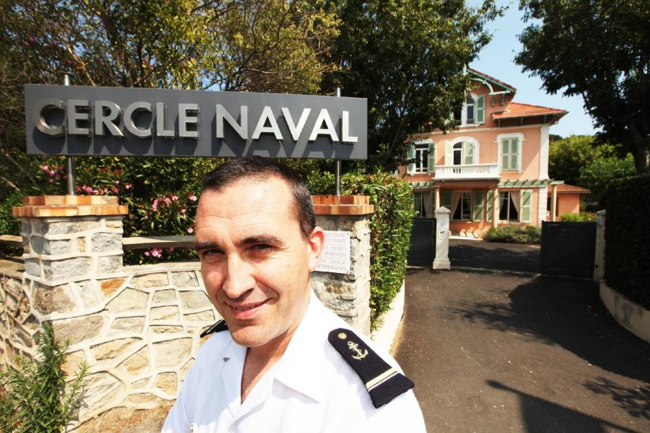 cercle naval. Saint-Tropez  - 21863591.jpg