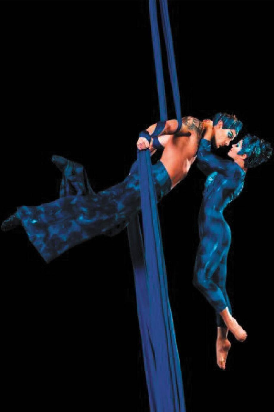 7 Le Cirque du Soleil s'installe au Palais Ni - 21901182.jpg