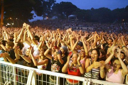 Les passionnés de reggae ont rendez-vous le mercredi 10 juillet à Juan-les-Pins, pour une soirée qui s'annonce inoubliable.
