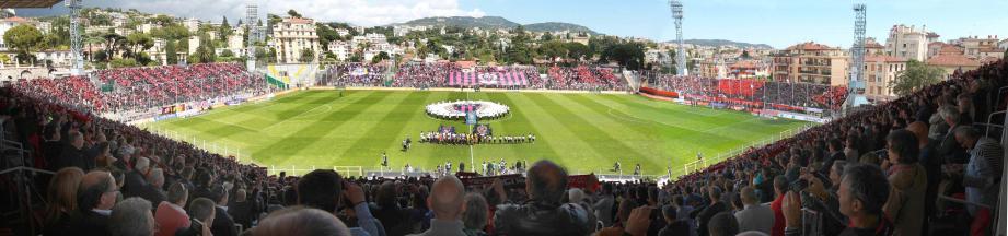 stade du ray_panorama_441