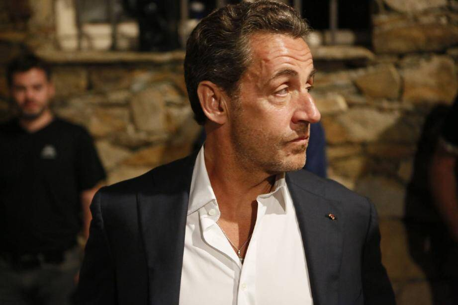Nicolas Sarkozy et Carla Bruni invités surpri - 22163310.jpg