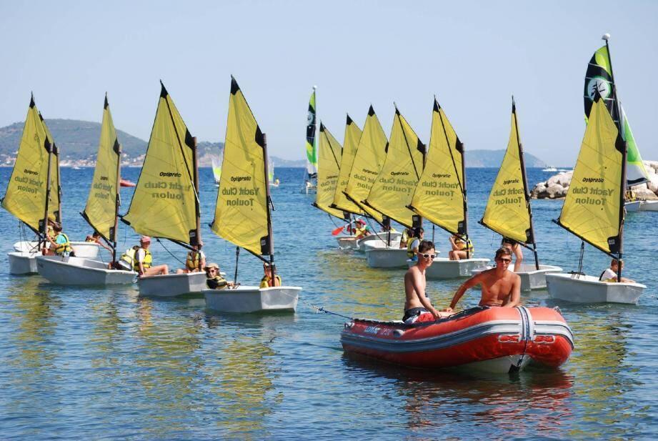 2013 porte bonheur au Yacht club de Toulon - 22207032.jpg