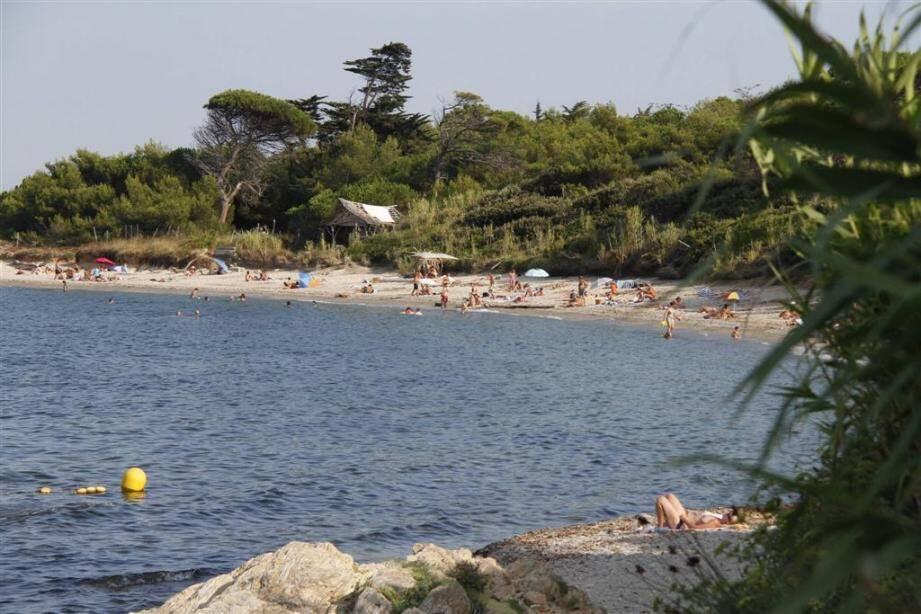 Balade sentier du littoral