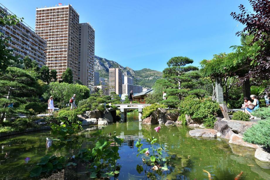 jardin Monaco_illustration dossier