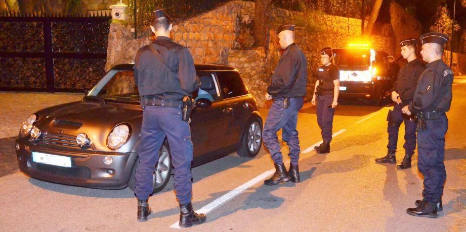 gendarmerie nationale_56941
