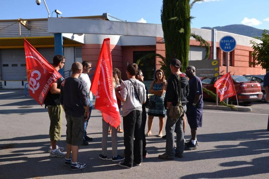 greve facteurs cagnes_201