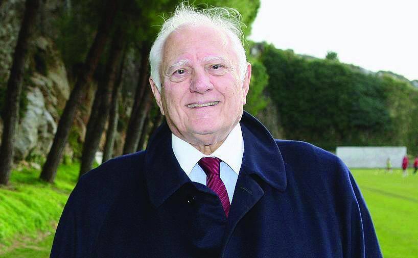Jean-Louis Campora.