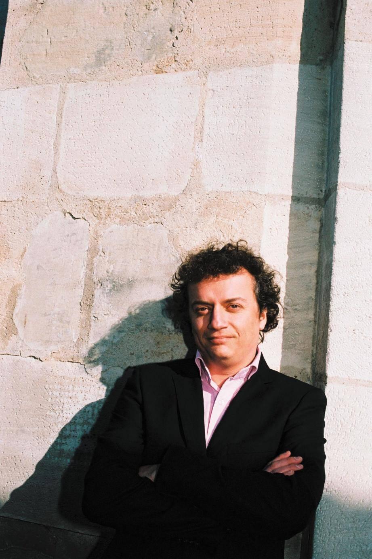 Julien Moineau, p.-d.g. d'Axeo : « Offrir enc - 22667861.jpg