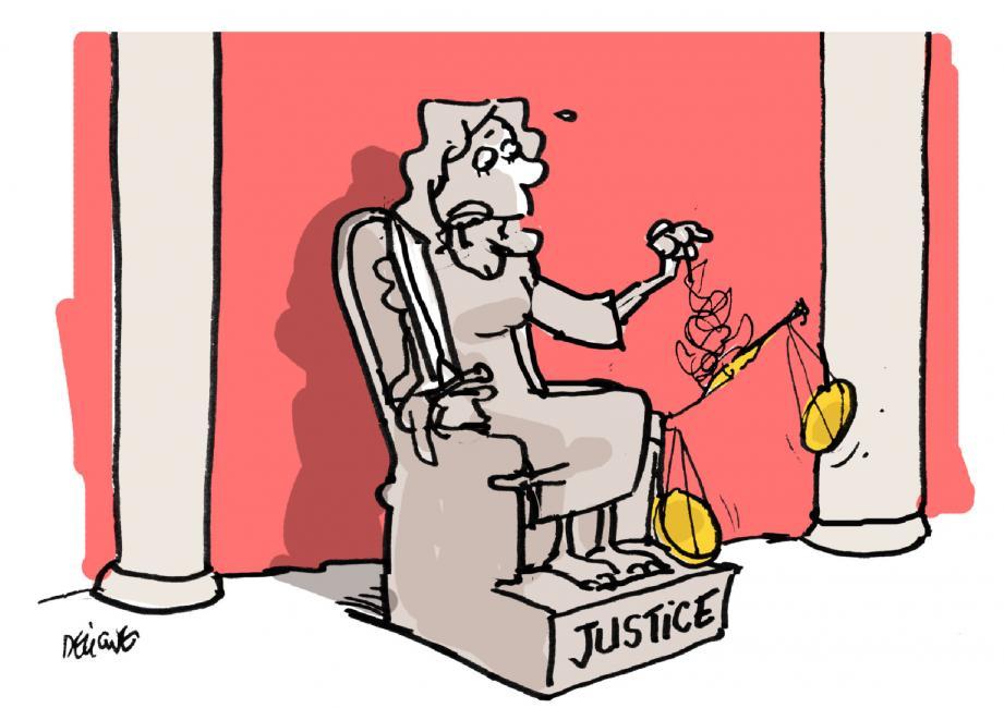Abusées il y a 25 ans' et victimes de la just - 22694050.jpg