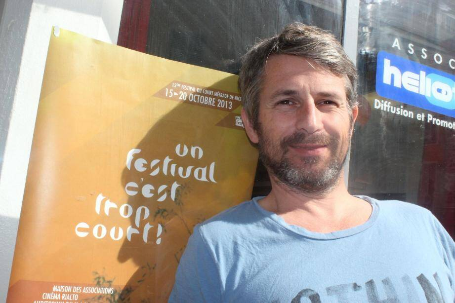 Image Laurent Tremeau_4.jpg - 22938092.jpg
