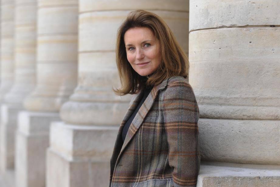De passage hier à Paris pour la présentation de son livre Une envie de vérité, Cécila Attias a réagi au duel fratricide Copé-Fillon au sein de l'UMP en les prévenant : « Réveillez-vous et arrêtez de vous bagarrer ! »