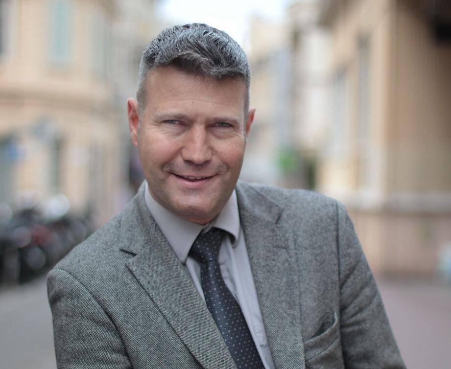 Laurent Toulet a obtenu gain de cause devant la Commission d'accès aux documents administratifs.