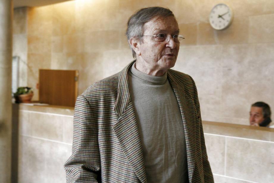 Affaire Le Roux: vers un troisième procès pour Maurice Agnelet