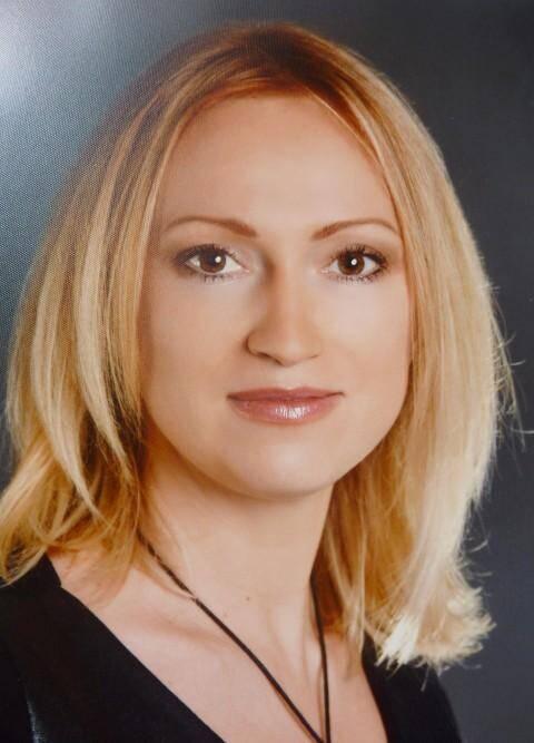 Le 29 février 2012, dans son appartement de Nice, Volha a trouvé la mort sous les coups de fer à béton de son mari, Ouladzislau Dounai, un vigile de 41 ans, ex-légionnaire.