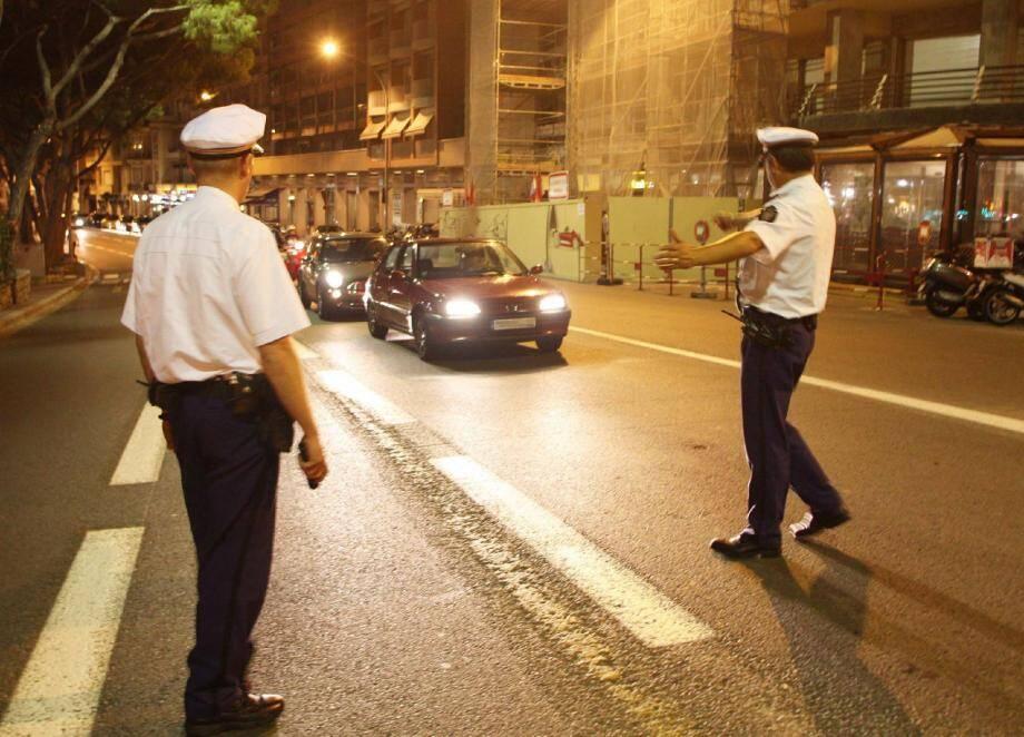 Après son interpellation, une personne peut être placée en garde à vue dans les locaux de la Sûreté publique. C'est cette deuxième étape qui pose problème selon Me Franck Michel (photo ci-dessous).
