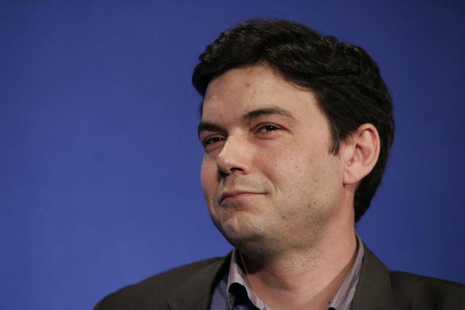 Impôt progressif sur le capital, refonte des institutions fiscales et sociales existantes, réforme européenne : autant de pistes que suggère Thomas Piketty pour réduire les inégalités.(Reuters)