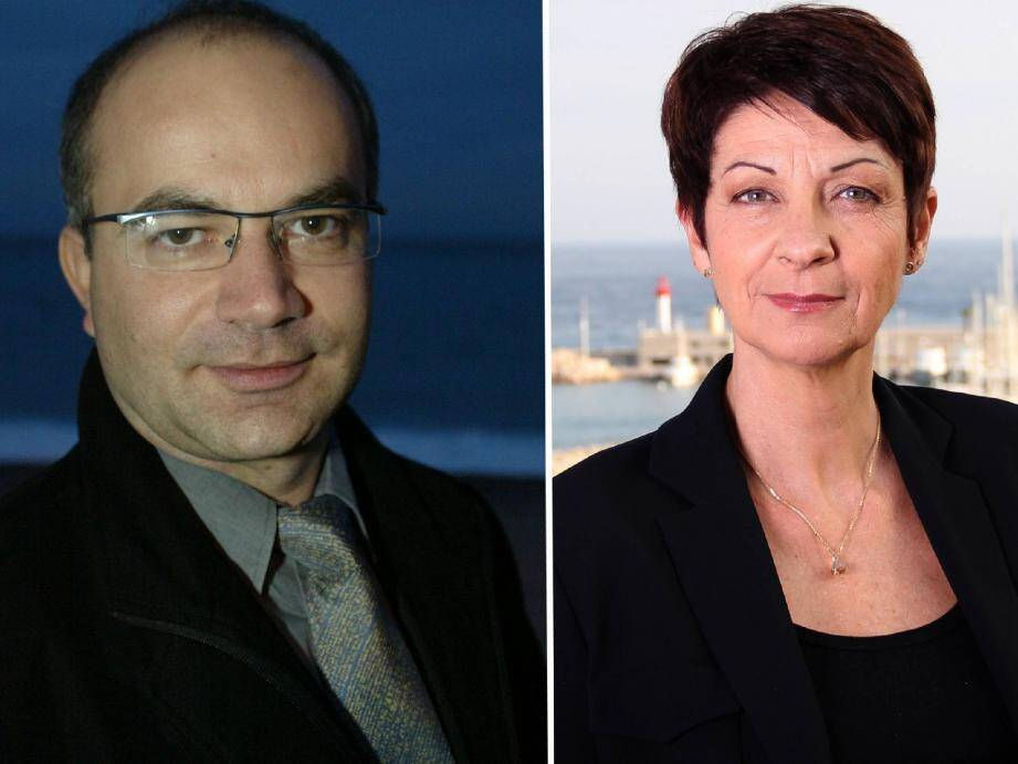 Le MoDem Philippe Briand suivra donc la socialiste Pascale Gérard pour les prochaines municipales.