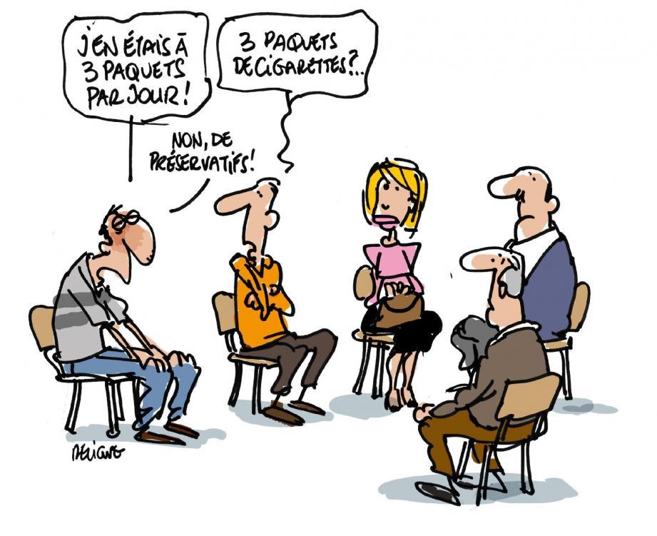 Dépendants sexuels (Pierre) - 23297051.jpg
